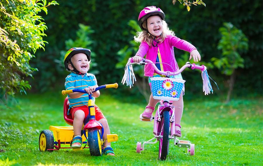 kids-cycling.jpg