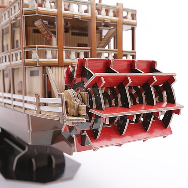cubic_fun_3d_puzzle_mississippi_steamboat_difficulty_58_jigsaw_puzzle_142_pieces.61344_6.fs.jpg