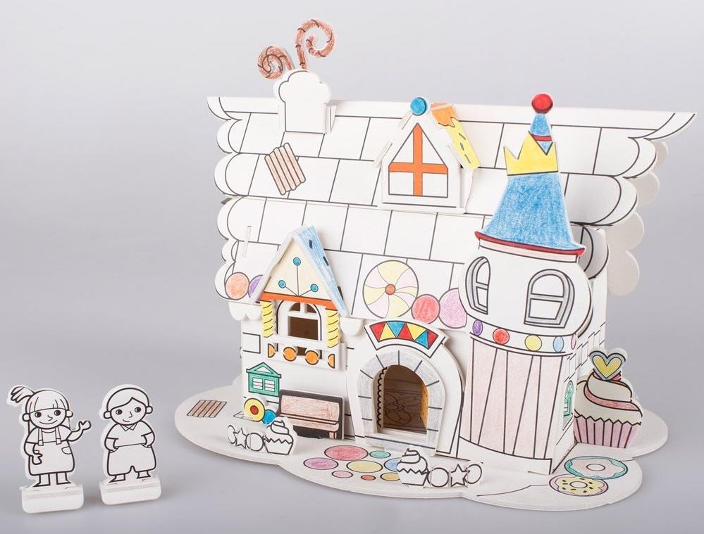 cubic-fun-puzzle-3d-la-maison-des-desserts-puzzle-32-pieces.61333-4.fs.jpg