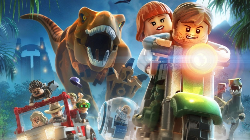 lego-jurassic-world-gets-a-release-date-and-new-tr_hsha.jpg