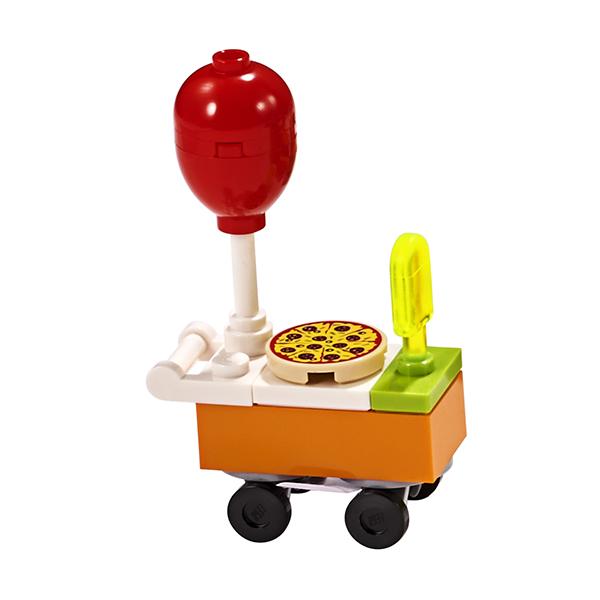10771-Toy-Story-4-2.jpg