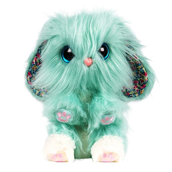 30007_ll_scruff_s2_sgl_blossom_bunny_green_o2_fep.jpg