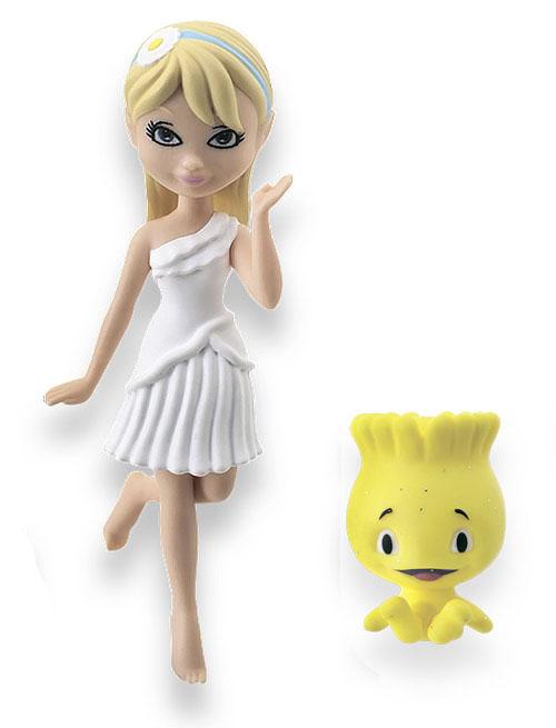 Кукла Фея Дейзи Shimmer Wing