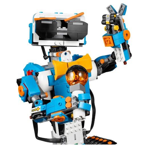 Lego_52105144_Alt05.jpg