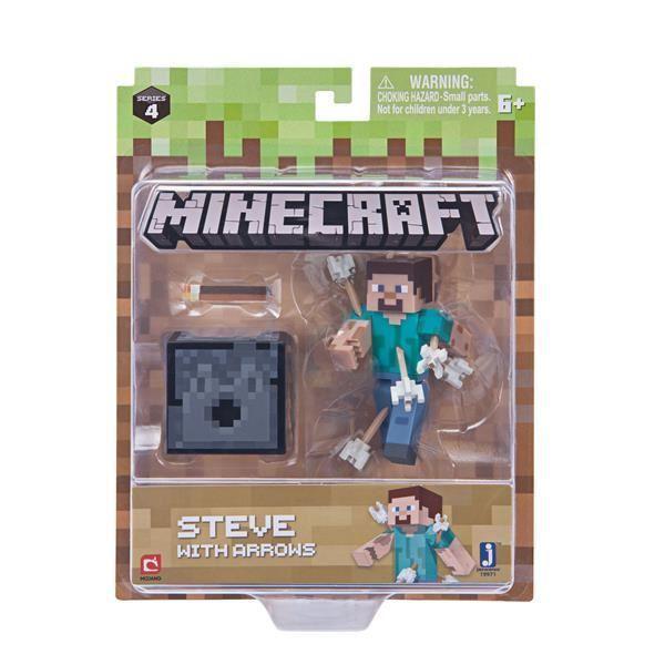 0009529_minecraft-3-in-figure-steve-with-arrows.jpeg