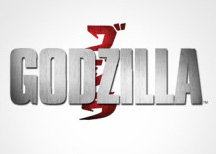 godzilla_logo.jpg