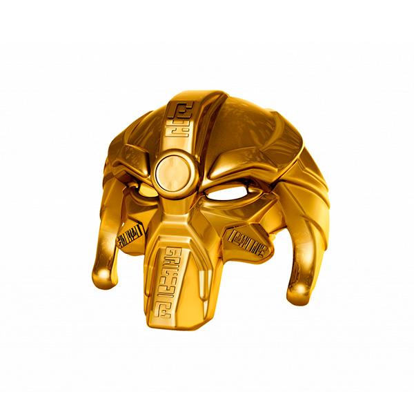 Лего Бионикл Охотник Умарак 71310
