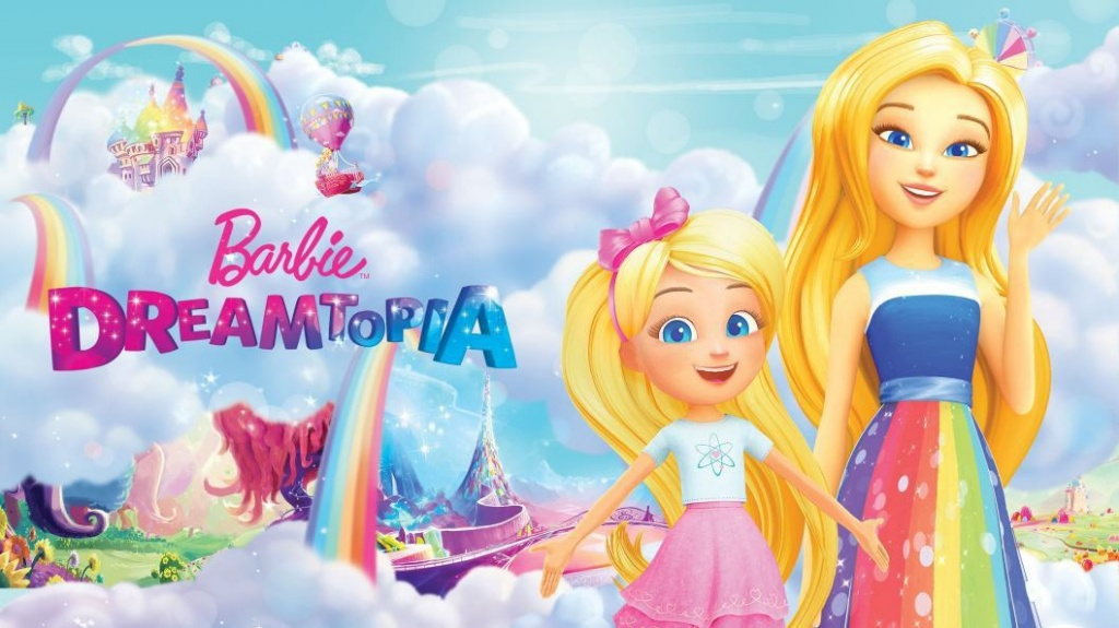 barbie-image-new-wallpaper.jpg