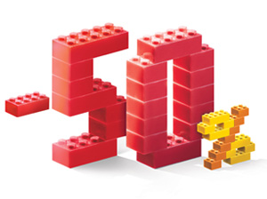 Lego_sale.jpg