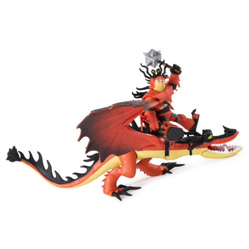 778988167328_20103710_Dragon N Viking_Snotlout and Hookfang_M01A_GML_Product_3.jpg