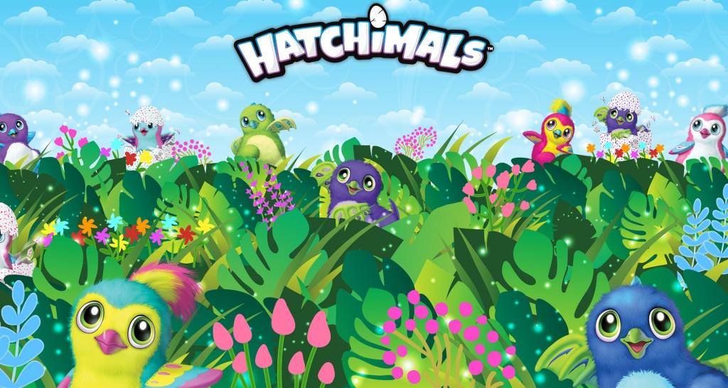 Hatchimals_Spring_Tablet-1.jpg
