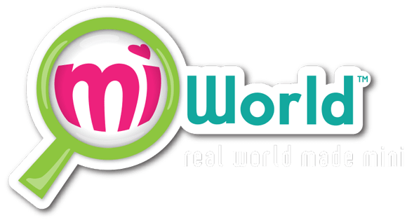 miworld.png