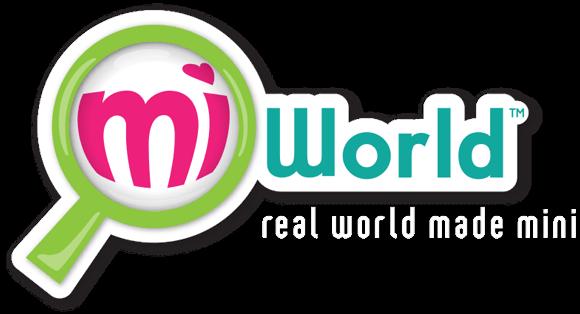 miworld.png