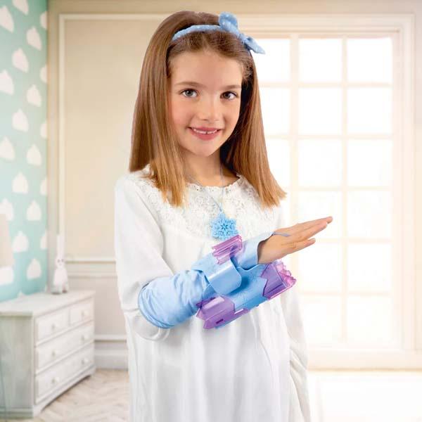 Giochi Preziosi Frozen FRN67000 Набор Волшебная рукавица Эльзы