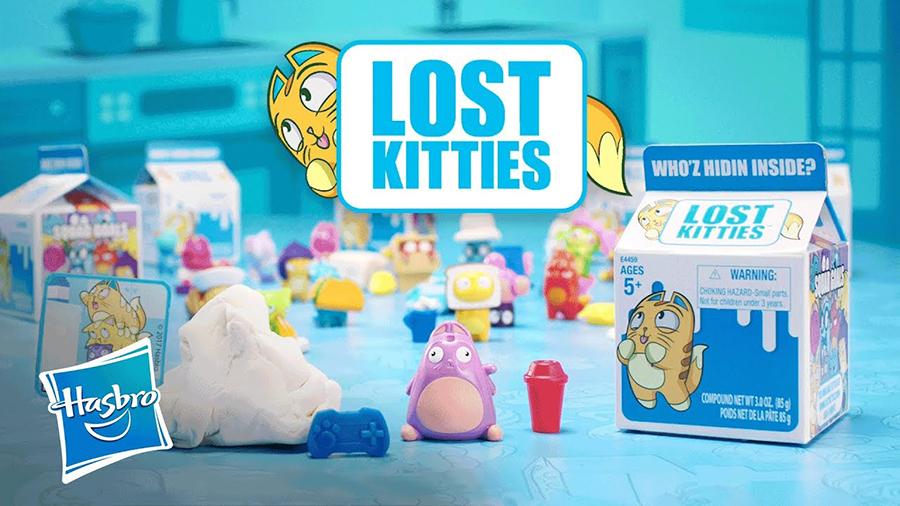 Lost-Kitties-900.jpg