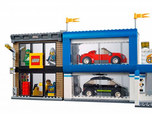 магазин-и-автосалон
