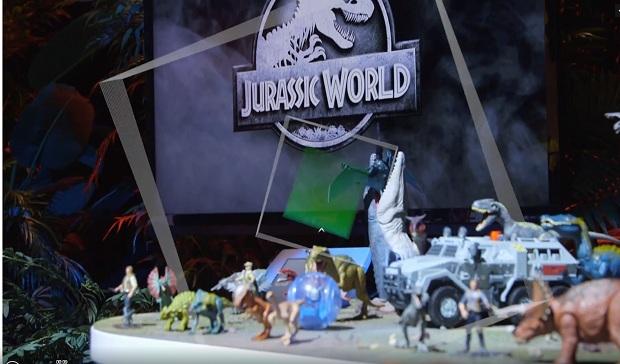 Dinozavry-iz-Parka-YUrskogo-Peroida-ozhivut-v-dino-robotah-ot-Mattel.jpg