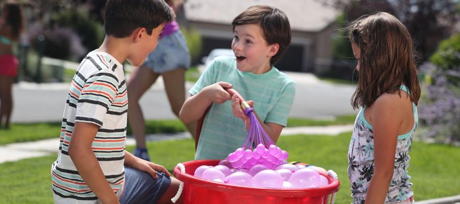 Подборка игрушек к майским праздникам