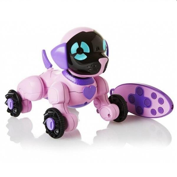 sobaka_robot_chippies_wowwee_pink_enl.jpg