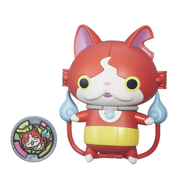 Yokai Watch B5946