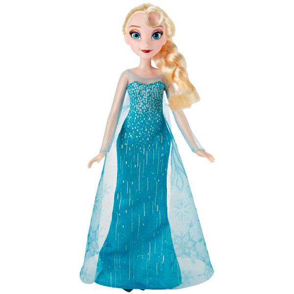 Hasbro Disney Princess B5161.E0315 Кукла Холодное Сердце Эльза.jpg