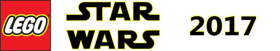 lego-starwars_logo.jpg