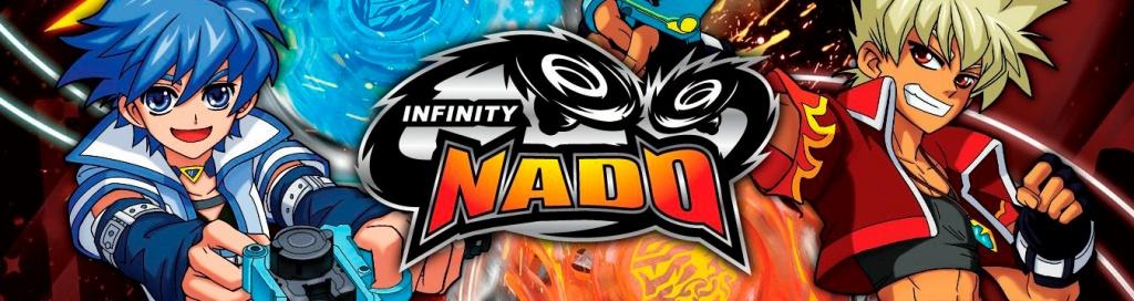 banner-Infinity-Nado-1.jpg
