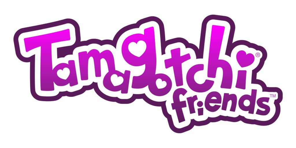 TAMAGOTCHI_LOGO.jpg
