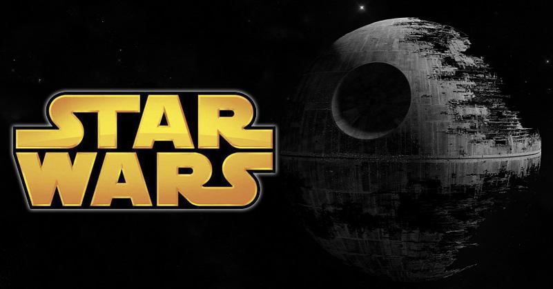 игрушки star wars