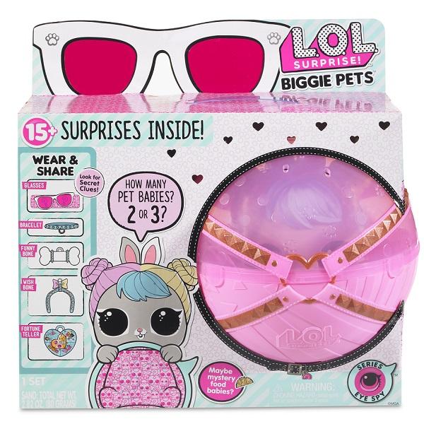 552215-552246-lol-surprise-biggies-pet-bunny-fw-pkg-f.jpg