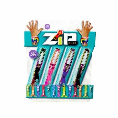 zip_01.jpeg