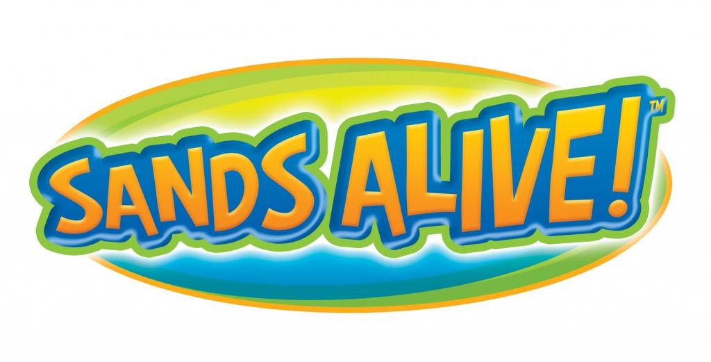 sands.alive!.logo.jpg