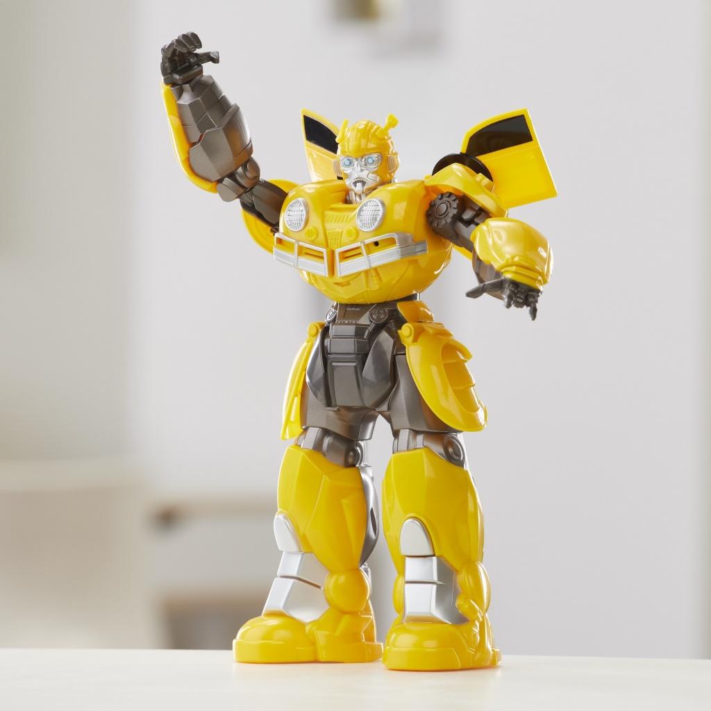 DJ-Bumblebee-4.jpeg