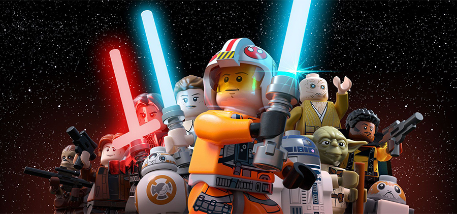 LEGO-Star-Wars-All-Stars.jpg