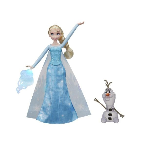 Hasbro Disney Princess E0085 Кукла Эльза и волшебство.jpg