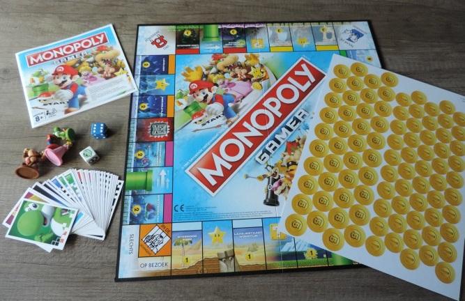 monopolygamer2.jpg