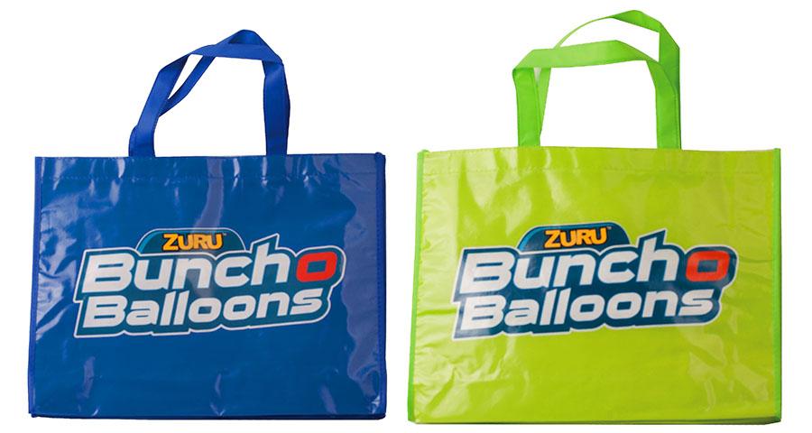 сумки для шаров Bunch O Balloons