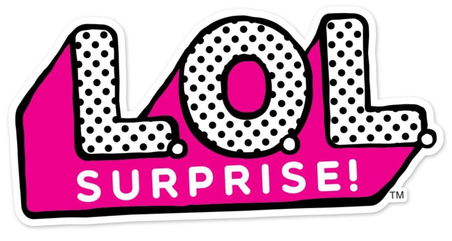 Honeyview_Lol_Surprise_logo.jpg