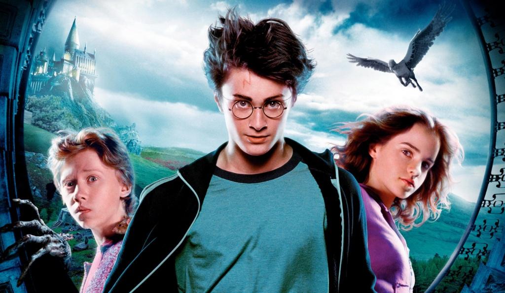 harry_potter_and_the_prisoner_of_azkaban_harry_potter_ron_weasley_hermione_granger_daniel_radcliffe_rupert_grint_emma_watson-584468.jpg