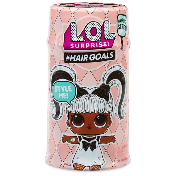556220-557050-lol-surprise-hairgoals-fw-pkg-f.jpg