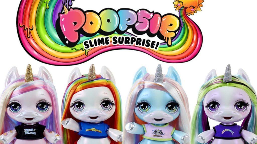 poopsi-slime-1024x576.jpg