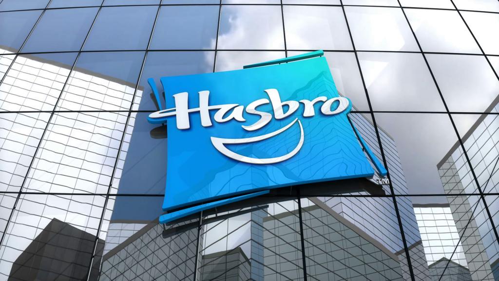videoblocks-editorial-hasbro-inc-logo-on-glass-building_biazcnr9f_thumbnail-full01.png