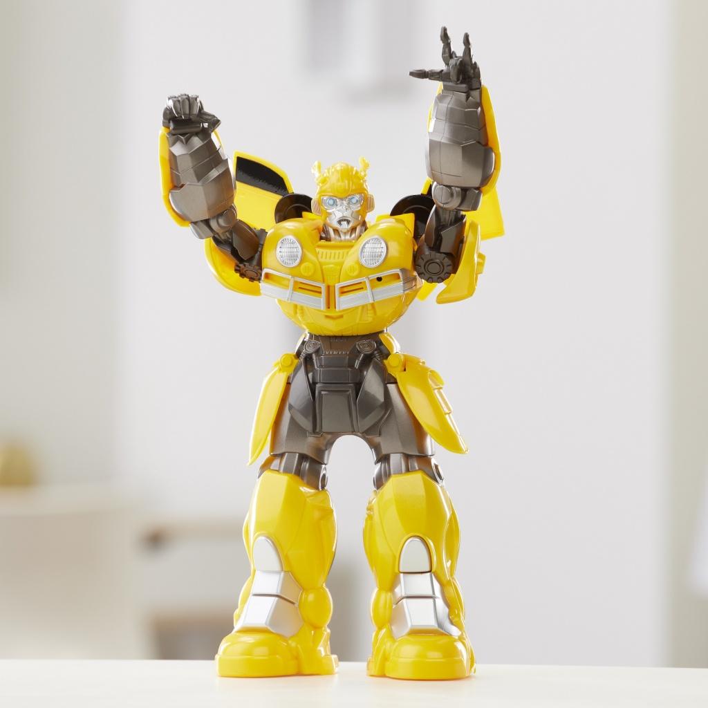 DJ-Bumblebee-5.jpeg