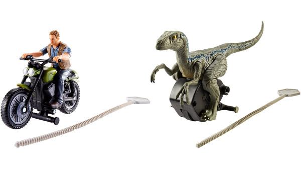 Jurassic-World-Rip-Run-Dinos-Assortment-FMM32.jpg