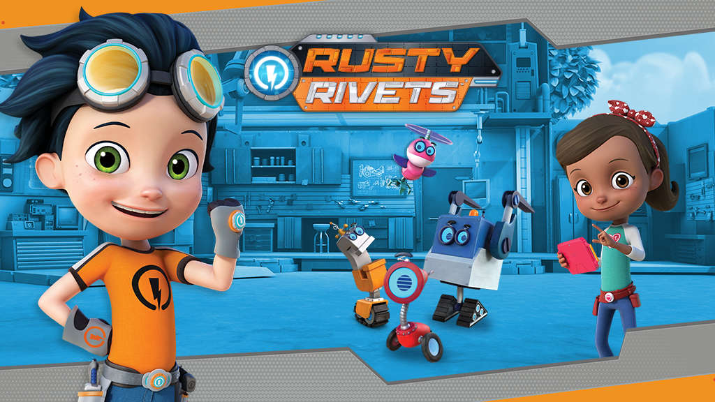 Rusty-Rivets-Characters-Stars-Cast-With-Logo-Nickelodeon-Preschool-Nick-Jr-Com.jpg