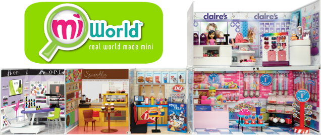 miWorldEntireMall.png