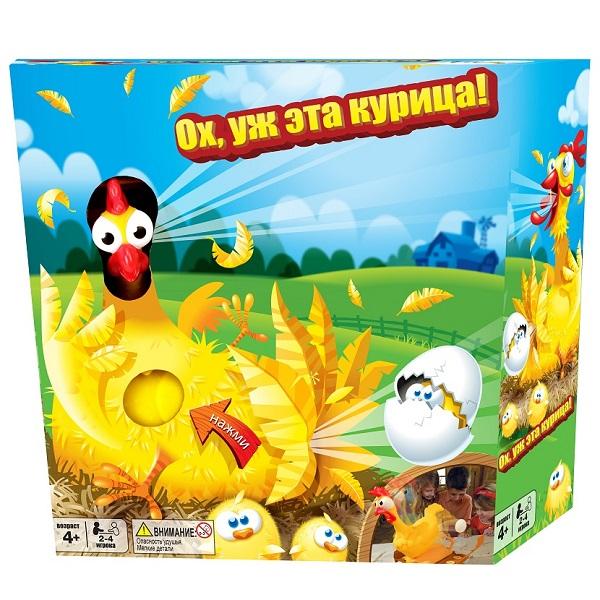squawk-box-160224.jpg