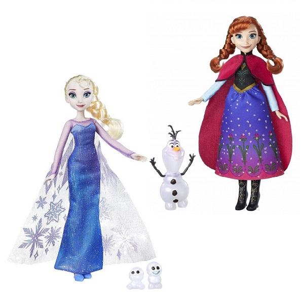 Hasbro Disney Princess B9199 Кукла Холодное Сердце Северное сияние.jpg