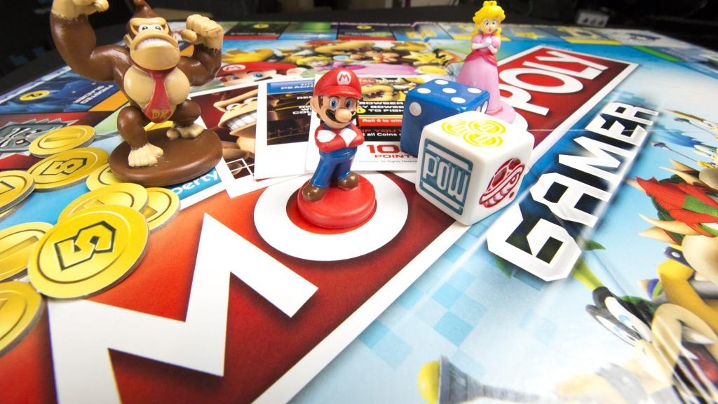 monopoly_gamer_nintendo_01.jpg