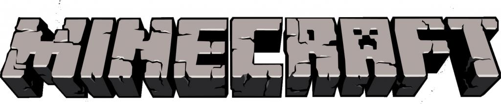 Minecraft - ваша пиксельная вселенная